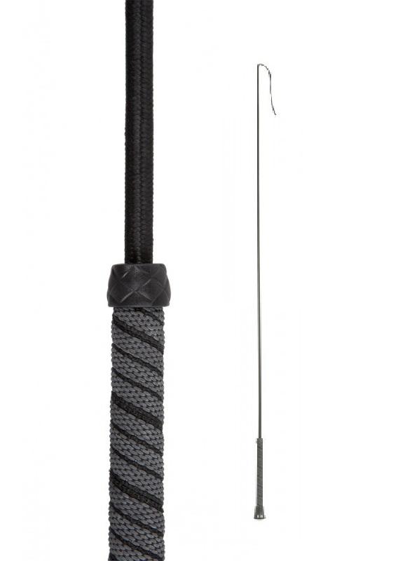Dressurgerte 120/140cm - Qualität von PFIFF