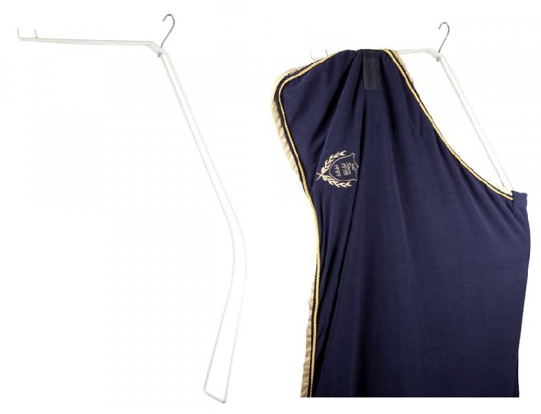 Deckenbügel mit drehbaren Haken - Qualität von PFIFF