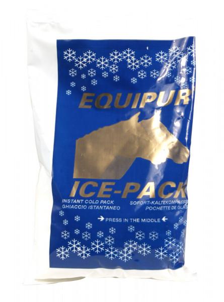 EQUIPUR®-ICE-PACK * Kältebehandlung - Qualität von PFIFF