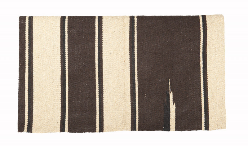 Navajo-Decke * Westerndecke - Qualität von PFIFF
