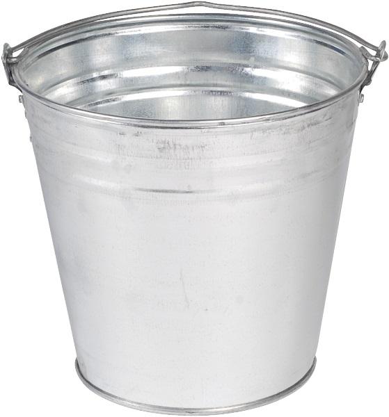 Wassereimer - Qualität von HORIZONT
